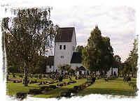 kyrkan_small